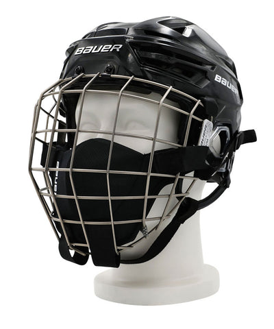 BAUER RETURN TO PLAY JUNIOR SPORTMASK