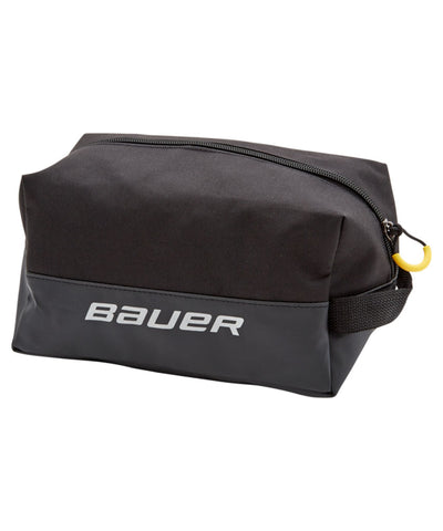 BAUER S14 SHOWER BAG