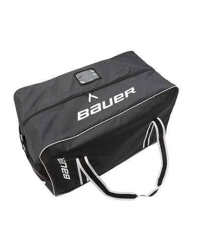 BAUER SENIOR PRO HOCKEY BAG