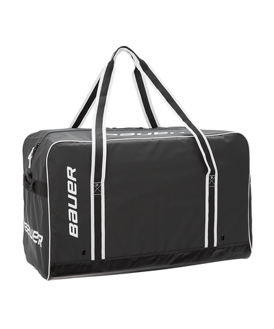 BAUER SENIOR PRO CARRY GOALIE BAG
