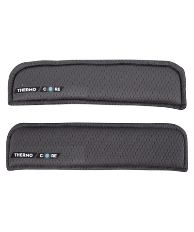 BAUER THERMOCORE SWEAT BANDS (2PK)