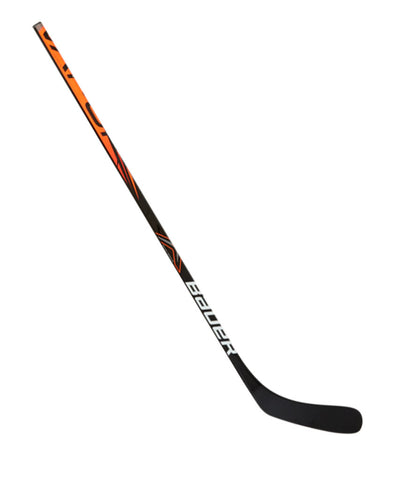 BAUER VAPOR PRODIGY YOUTH HOCKEY STICK - 20 FLEX