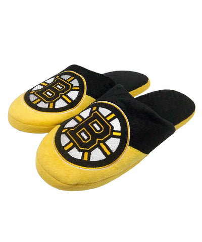 d39efff1a Boston Bruins Licensed Apparel – Pro Hockey Life