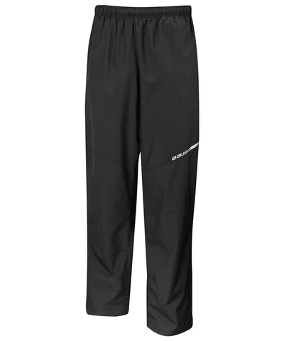 BAUER MEN'S FLEX TRACK PANTS