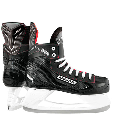 BAUER NS YTH HOCKEY SKATES