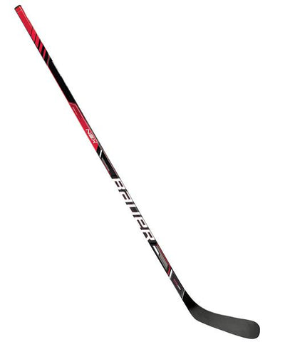 BAUER NSX JUNIOR HOCKEY STICK