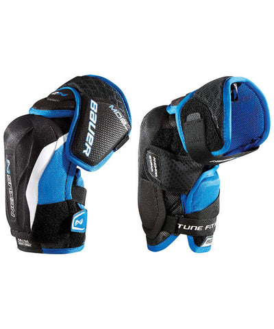 81eac63bc6b Senior Elbow Pads For Sale Online