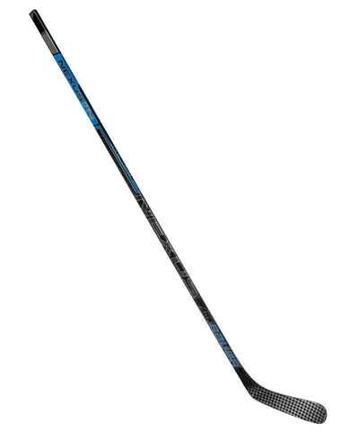 BAUER NEXUS 2N SR HOCKEY STICK
