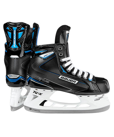 BAUER NEXUS N2700 JR HOCKEY SKATES
