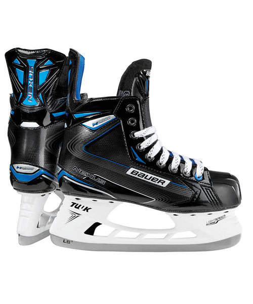 Bauer Nexus N2900 SR Hockey Skates