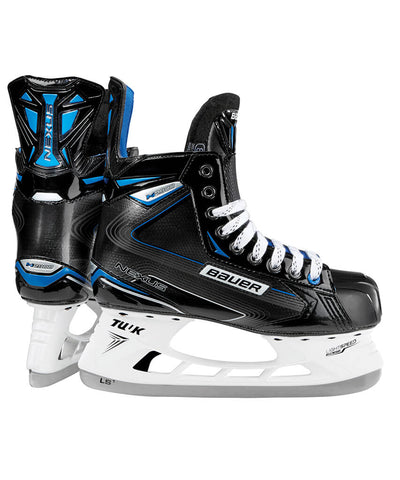 BAUER NEXUS N2900 JR HOCKEY SKATES