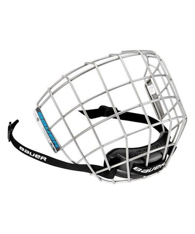 BAUER PROFILE I SR HOCKEY CAGE