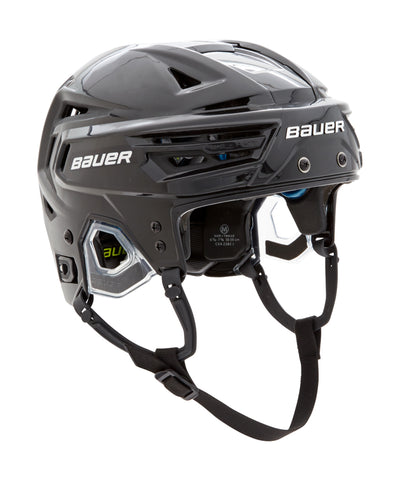 BAUER RE-AKT 150 SR HOCKEY HELMET