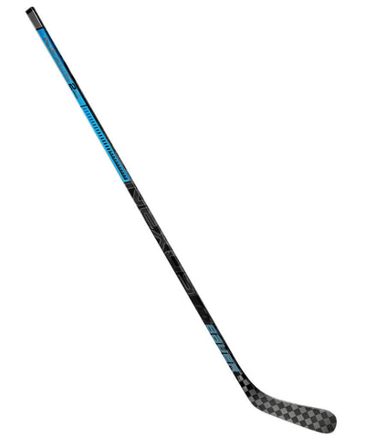 BAUER NEXUS 2N PRO SR HOCKEY STICK