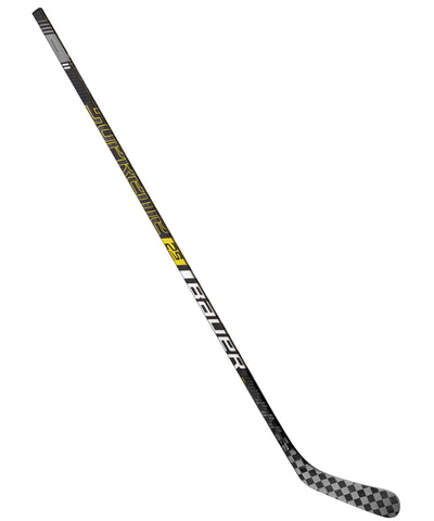 BAUER SUPREME 2S PRO JR HOCKEY STICK