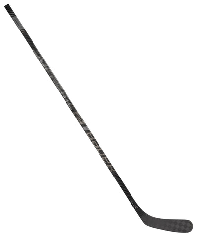 BAUER SUPREME 2S PRO SHADOW SERIES INTERMEDIATE HOCKEY STICK