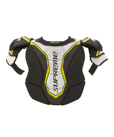 Bauer Shoulder Pads For Sale Online | Pro Hockey Life
