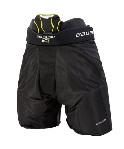 BAUER SUPREME 2S PRO YTH HOCKEY PANTS