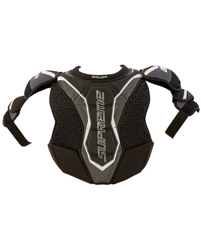 BAUER SUPREME 2S SR SHOULDER PADS