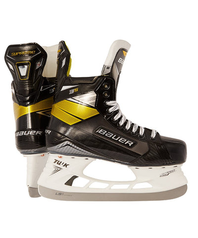 BAUER SUPREME 3S INT HOCKEY SKATES