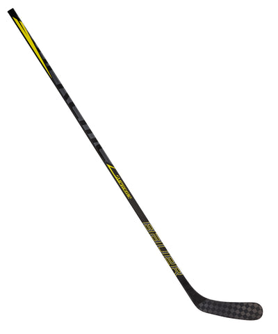 BAUER SUPREME 3S SENIOR HOCKEY STICK