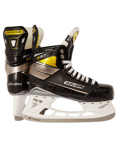 BAUER SUPREME S37 INT HOCKEY SKATES