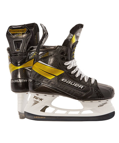 BAUER SUPREME ULTRA SONIC INT HOCKEY SKATES