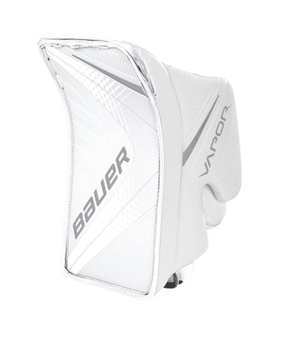 BAUER VAPOR 1X SR GOALIE BLOCKER