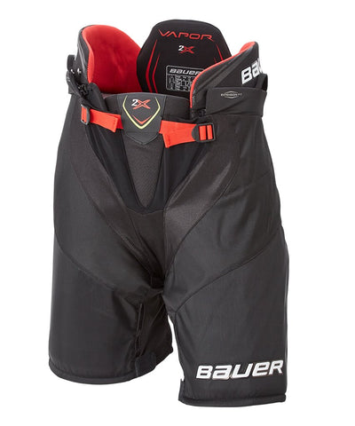 BAUER VAPOR 2X SR HOCKEY PANTS