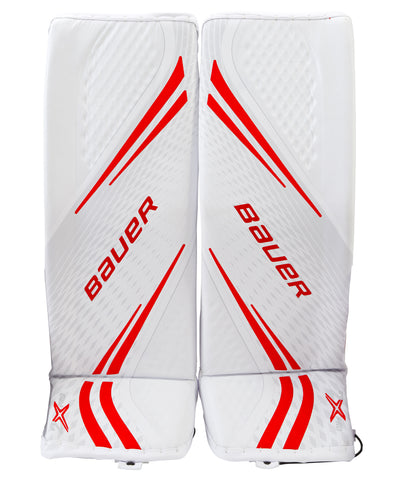 Bauer Goalie Equipment For Sale Online | Pro Hockey Life
