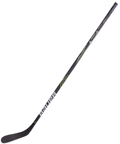 BAUER VAPOR 2X SE SENIOR HOCKEY STICK