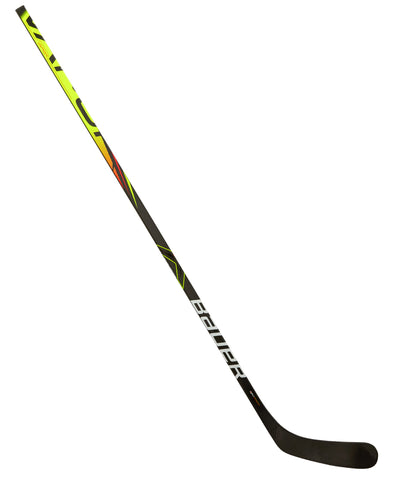 BAUER VAPOR X2.7 SR HOCKEY STICK