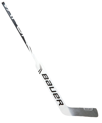 BAUER VAPOR X2.9 JR GOALIE STICK