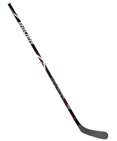 BAUER VAPOR X600 LITE JR HOCKEY STICK