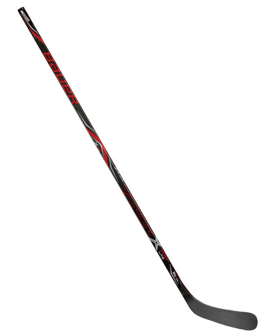 BAUER VAPOR X700 LITE INT HOCKEY STICK