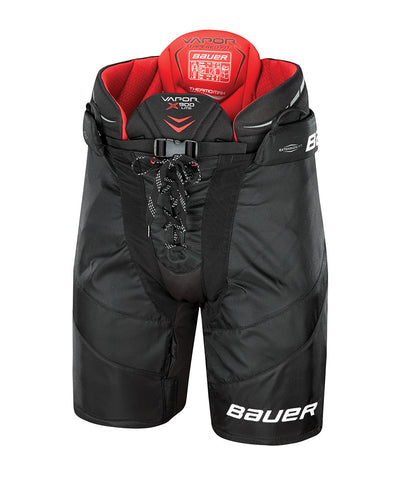 BAUER VAPOR X900 LITE JR HOCKEY PANTS