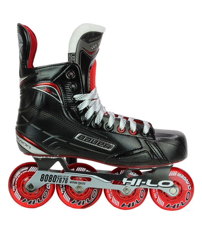 3845c6fc0be Roller Blades For Sale Online   In-Store