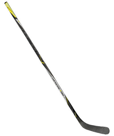 BAUER SUPREME S190 GEN 2 SENIOR GRIPTAC HOCKEY STICK