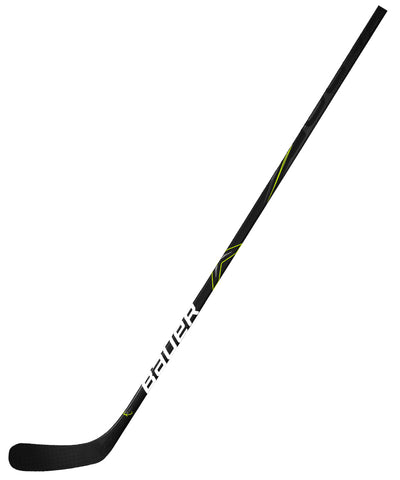 BAUER VAPOR 2X SR HOCKEY STICK