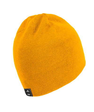 BOSTON BRUINS ADIDAS ADULT REVERSE RETRO BEANIE TOQUE