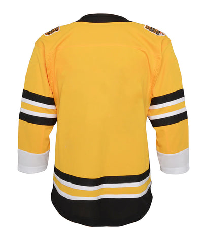 BOSTON BRUINS KIDS SPECIAL EDITION PREMIER JERSEY