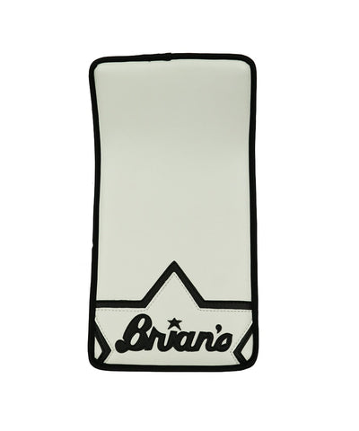 BRIANS ALITE SR GOALIE BLOCKER