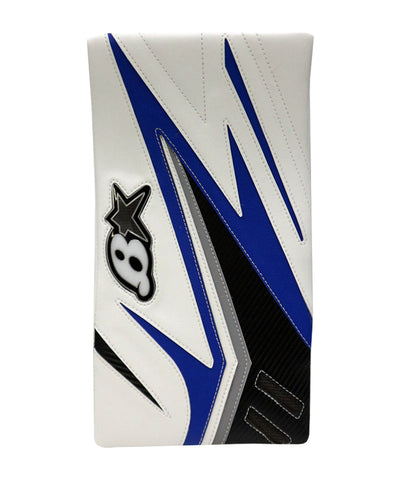 BRIANS OPTIK 2 PRO SR GOAL BLOCKER