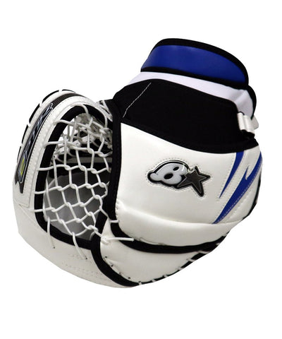 BRIANS OPTIK 2 PRO SR GOAL CATCHER