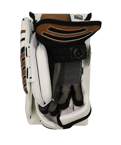 BRIANS OPTIK PRO SR GOAL BLOCKER