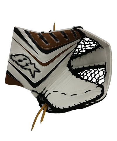 BRIANS OPTIK PRO SR GOAL CATCHER