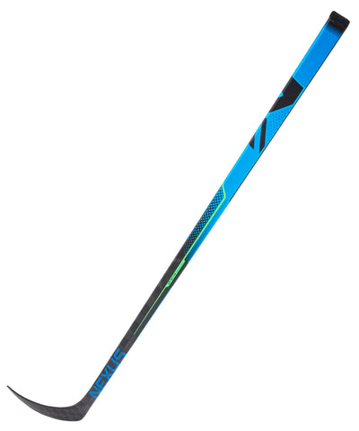 BAUER NEXUS GEO INTERMEDIATE HOCKEY STICK