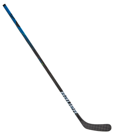BAUER NEXUS GEO JUNIOR HOCKEY STICK