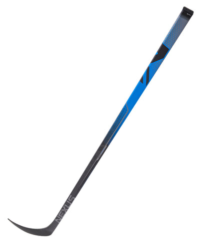 BAUER NEXUS N37 JUNIOR HOCKEY STICK
