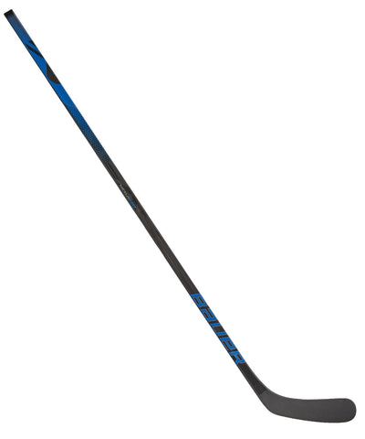 BAUER NEXUS N37 INTERMEDIATE HOCKEY STICK